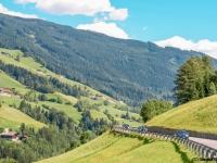 AX2007-Schliersee-Monte_Grappa-09-Heimreise-006