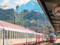 AX2007-Schliersee-Monte_Grappa-09-Heimreise-009