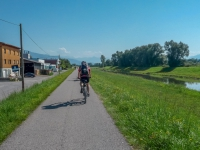 AX2009-Bodensee-Gardasee-01-Heiden-014