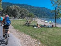 AX2009-Bodensee-Gardasee-01-Heiden-017