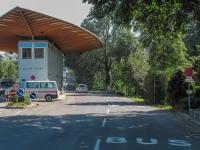 AX2009-Bodensee-Gardasee-01-Heiden-027