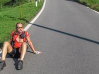 AX2009-Bodensee-Gardasee-01-Heiden-031