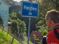 AX2009-Bodensee-Gardasee-01-Heiden-032