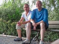 AX2009-Bodensee-Gardasee-01-Heiden-039