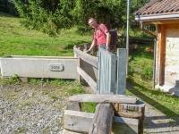 AX2009-Bodensee-Gardasee-02-Unterwasser-006