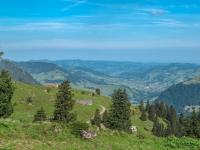 AX2009-Bodensee-Gardasee-03-Mitloedi-012
