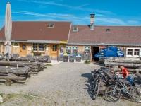 AX2009-Bodensee-Gardasee-03-Mitloedi-015