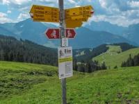 AX2009-Bodensee-Gardasee-03-Mitloedi-024