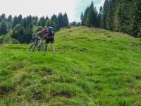 AX2009-Bodensee-Gardasee-03-Mitloedi-044