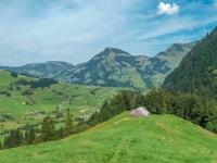 AX2009-Bodensee-Gardasee-03-Mitloedi-047