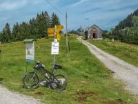 AX2009-Bodensee-Gardasee-03-Mitloedi-048