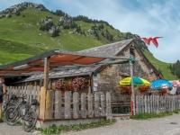 AX2009-Bodensee-Gardasee-03-Mitloedi-050