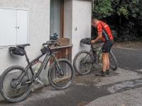 AX2009-Bodensee-Gardasee-04-Schiers-001
