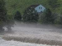AX2009-Bodensee-Gardasee-04-Schiers-005
