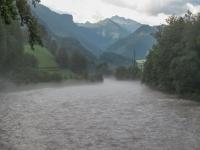 AX2009-Bodensee-Gardasee-04-Schiers-006