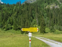 AX2009-Bodensee-Gardasee-04-Schiers-021