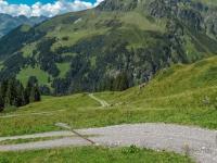AX2009-Bodensee-Gardasee-04-Schiers-029