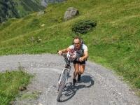 AX2009-Bodensee-Gardasee-04-Schiers-030