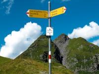 AX2009-Bodensee-Gardasee-04-Schiers-047