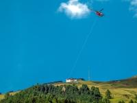 AX2009-Bodensee-Gardasee-05-S_Chanf-025