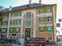 AX2009-Bodensee-Gardasee-06-Tirano-001
