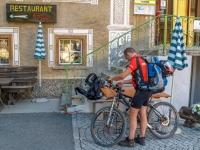 AX2009-Bodensee-Gardasee-06-Tirano-002