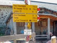 AX2009-Bodensee-Gardasee-06-Tirano-013