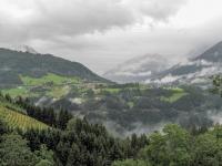 AX2010-Mittenwald-Gardasee-02-Ratschings-006