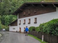 AX2010-Mittenwald-Gardasee-02-Ratschings-007