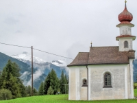 AX2010-Mittenwald-Gardasee-02-Ratschings-014
