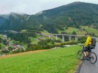 AX2010-Mittenwald-Gardasee-02-Ratschings-017