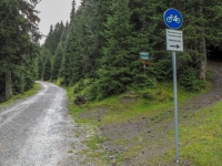 AX2010-Mittenwald-Gardasee-02-Ratschings-022