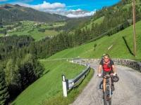AX2010-Mittenwald-Gardasee-03-Moos-007