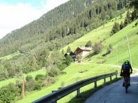 AX2010-Mittenwald-Gardasee-03-Moos-008