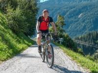 AX2010-Mittenwald-Gardasee-03-Moos-019