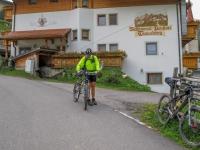 AX2010-Mittenwald-Gardasee-04-Rabland-003