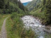 AX2010-Mittenwald-Gardasee-04-Rabland-004