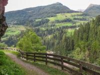 AX2010-Mittenwald-Gardasee-04-Rabland-008