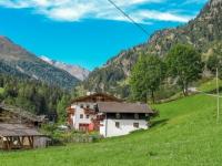 AX2010-Mittenwald-Gardasee-04-Rabland-010
