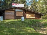 AX2010-Mittenwald-Gardasee-04-Rabland-011
