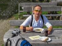 AX2010-Mittenwald-Gardasee-04-Rabland-025