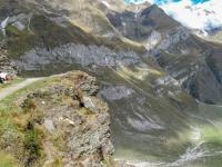 AX2010-Mittenwald-Gardasee-04-Rabland-037