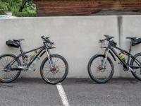 AX2010-Mittenwald-Gardasee-05-Sankt_Wallburg-003