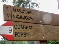 AX2010-Mittenwald-Gardasee-05-Sankt_Wallburg-008