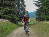 AX2010-Mittenwald-Gardasee-05-Sankt_Wallburg-015