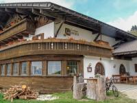 AX2010-Mittenwald-Gardasee-05-Sankt_Wallburg-017
