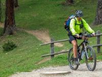 AX2010-Mittenwald-Gardasee-05-Sankt_Wallburg-018