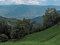 AX2010-Mittenwald-Gardasee-05-Sankt_Wallburg-023