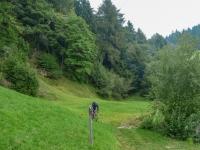 AX2010-Mittenwald-Gardasee-05-Sankt_Wallburg-024