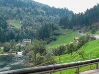 AX2010-Mittenwald-Gardasee-05-Sankt_Wallburg-025
